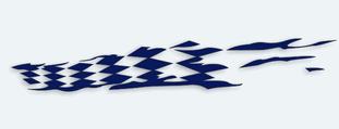 bo�n� dekory :1137-SBU: �achovnice