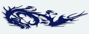 bo�n� dekory :2016-SBS: draci/dragons