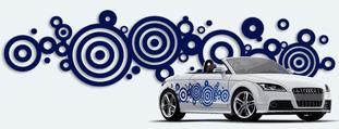 bo�n� dekory :2054-SBS: ostatn�