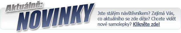 banner news [image]